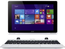 Acer Aspire Switch V 10 SW5-017-15EH W10 NT.LD4EU.001
