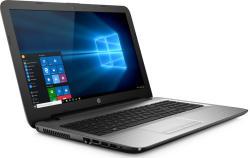HP 250 G5 X0N81ES