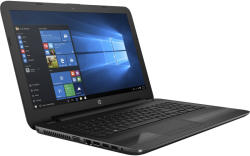 HP 250 G5 X0P28ES