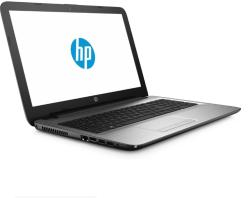 HP 250 G5 Z2Y32ES