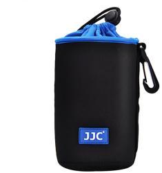 JJC NLP-15