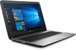 HP 250 G5 W4N66ES