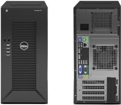 Dell PowerEdge T20 T2012254GB290W