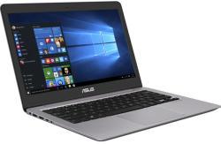 ASUS ZenBook UX310UA-FC339T