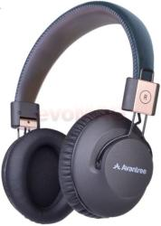 Avantree Audition Pro BTHS-AS9P