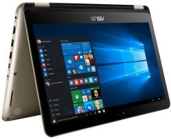 ASUS VivoBook Flip TP301UJ-C4118T
