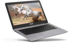 ASUS ZenBook UX310UQ-FC236T