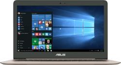 ASUS ZenBook UX310UA-FC344T