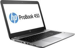 HP ProBook 450 G4 Y8B53EA