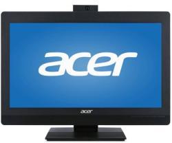 Acer Verizon Z AiO DQ.VNCEX.032