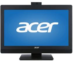 Acer Verizon Z4640G AiO DQ.VNCEX.032