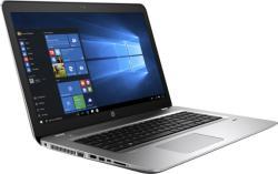 HP ProBook 470 G4 Y8B67ES