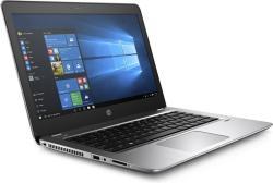 HP ProBook 440 G4 Y8B51EA