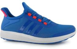 Adidas Climachill Sonic Bounce (Man)