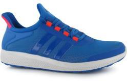 Adidas Climachill Sonic Bounce (Man)