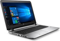 HP ProBook 450 G4 Y8B57EA