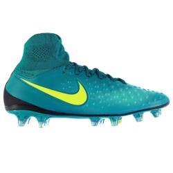 Nike Magista Orden DF FG