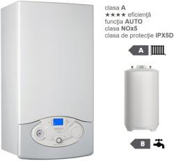 Ariston Clas Premium Evo System 18