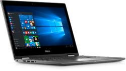 Dell Inspiron 5368 DI5368I-6100-4GH50W1FT3GR-11