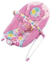 Bright Starts Lounger PiP Butterfly