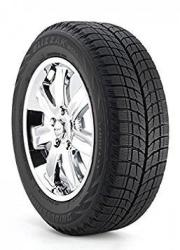 Bridgestone Blizzak WS60 145/65 R15 72T