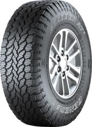 General Tire Grabber AT3 XL 255/55 R18 109H