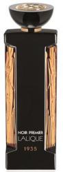 Lalique Noir Premier - Rose Royale EDP 100ml Tester