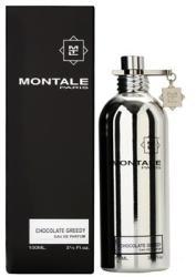 Montale Chocolate Creedy EDP 100ml