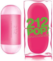 Carolina Herrera 212 Pop! EDT 100ml
