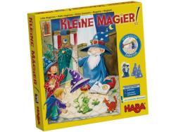 HABA Kleine Magier - Kis Varázsló
