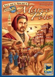 Hans im Glück The Voyages of Marco Polo