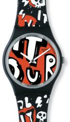 Swatch GB427