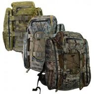 Eberlestock X2 hátizsák