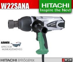 Hitachi W22SA