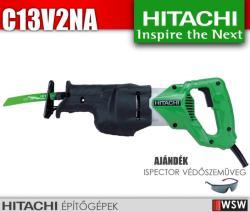 Hitachi C13V2NA