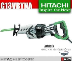 Hitachi C13VBY