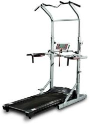BH Fitness Cardio Tower F2W (G6354)