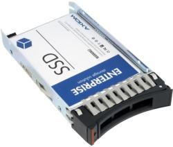 """Lenovo Enterprise Value SSD 2.5"""" 120GB SATA 00AJ355"""