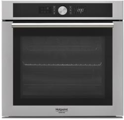 Hotpoint-Ariston FI4 854 P IX