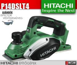Hitachi P14DSLT4