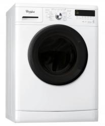 Whirlpool AWOC64203PBL