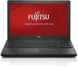 Fujitsu LIFEBOOK A557 FUJ-NOT-A557-FHD