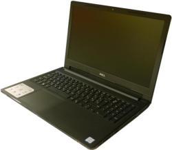 Dell Vostro 3568 V3568-2