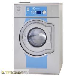 Electrolux W5105H