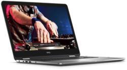 Dell Inspiron 7779 5397063955954