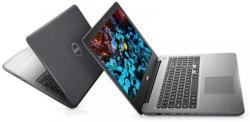 Dell Inspiron 5567 DI5567A4-7200-8GH1TDF3FG