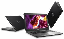 Dell Inspiron 5567 DI5567A4-7500-8GS256DF3BK