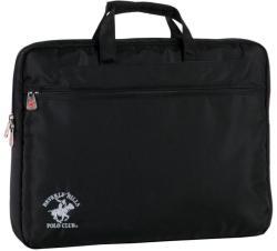 Joumma Bags Polo Club