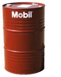 Mobil 15W-40 Super 1000 X1 60L