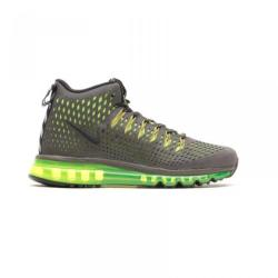 Nike Air Max Graviton (Man)